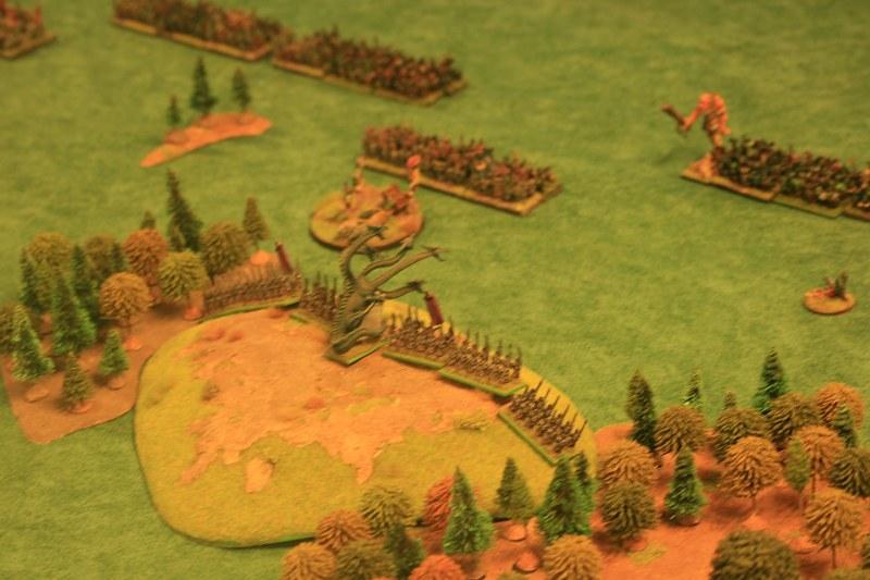 [1500 - Orcs & Gobs vs Elfes-Noirs] La poursuite des orcs 41873420151_2d87195394_c