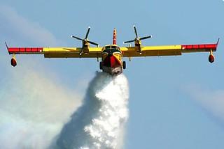 aereo-antincendio