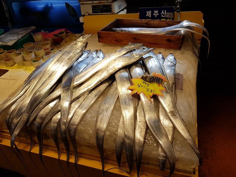 Jeju Market1 (3)