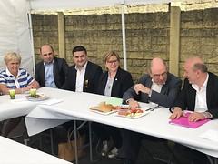 2018.05.06 Opengebedshuizen Heusden-Zolder