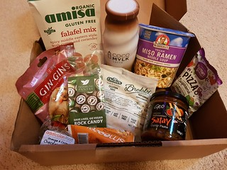 2018_05_VeganMysteryBox