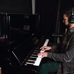 Thu, 10/05/2018 - 10:04am - The Record Company Live in Studio A, 5.10.18 Photographer: Julia Swanson
