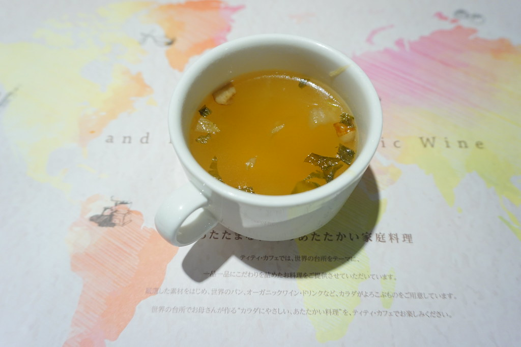 titicafe(豊島園)