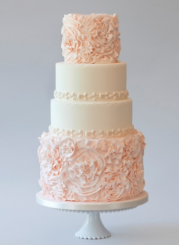wedding cake singapore