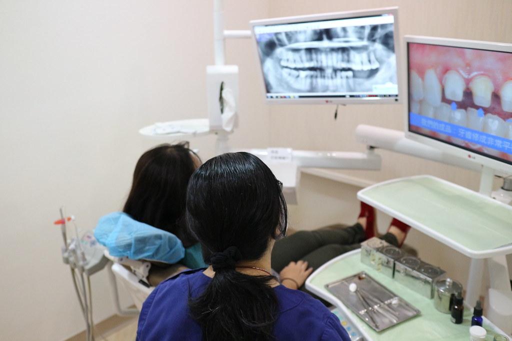 絕美牙醫診所 (28)