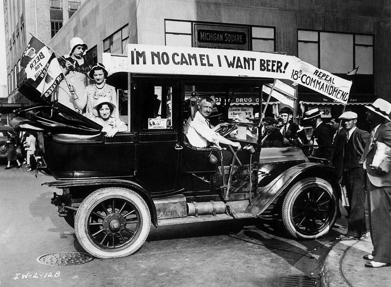 we-want-beer-parade-2
