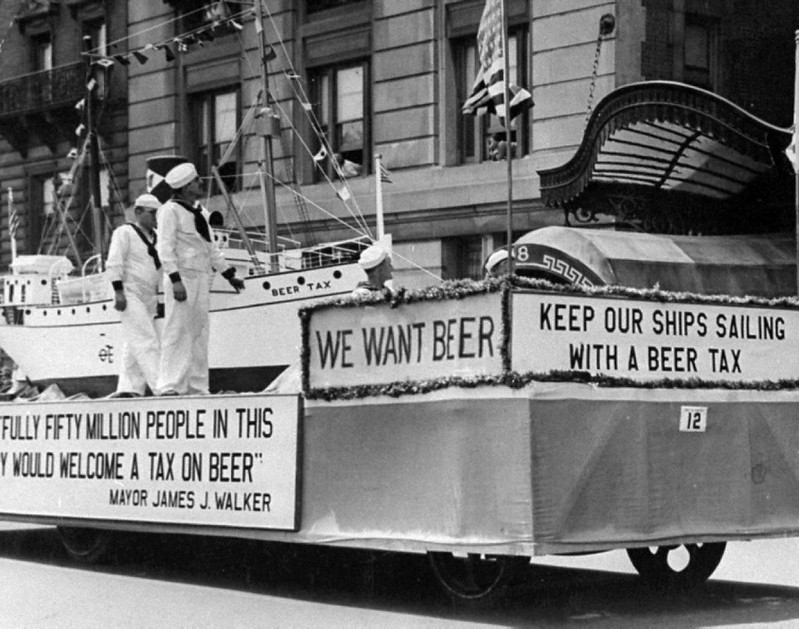 we-want-beer-parade-4