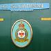92 Squadron 13/05/18