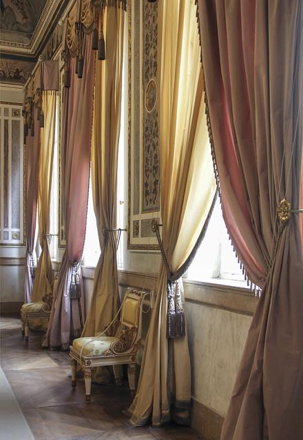Museo Correr, Venice