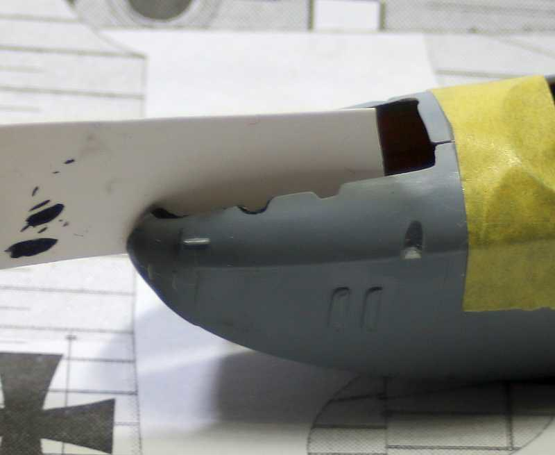 1/48 Albatros C. III 42111006222_bd0aeee357_c