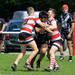 Saddleworth Rangers v Fooly Lane Under 18s 13 May 18 -74