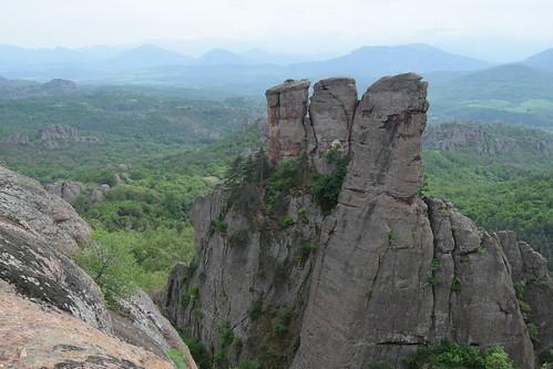 природна забележителност в България