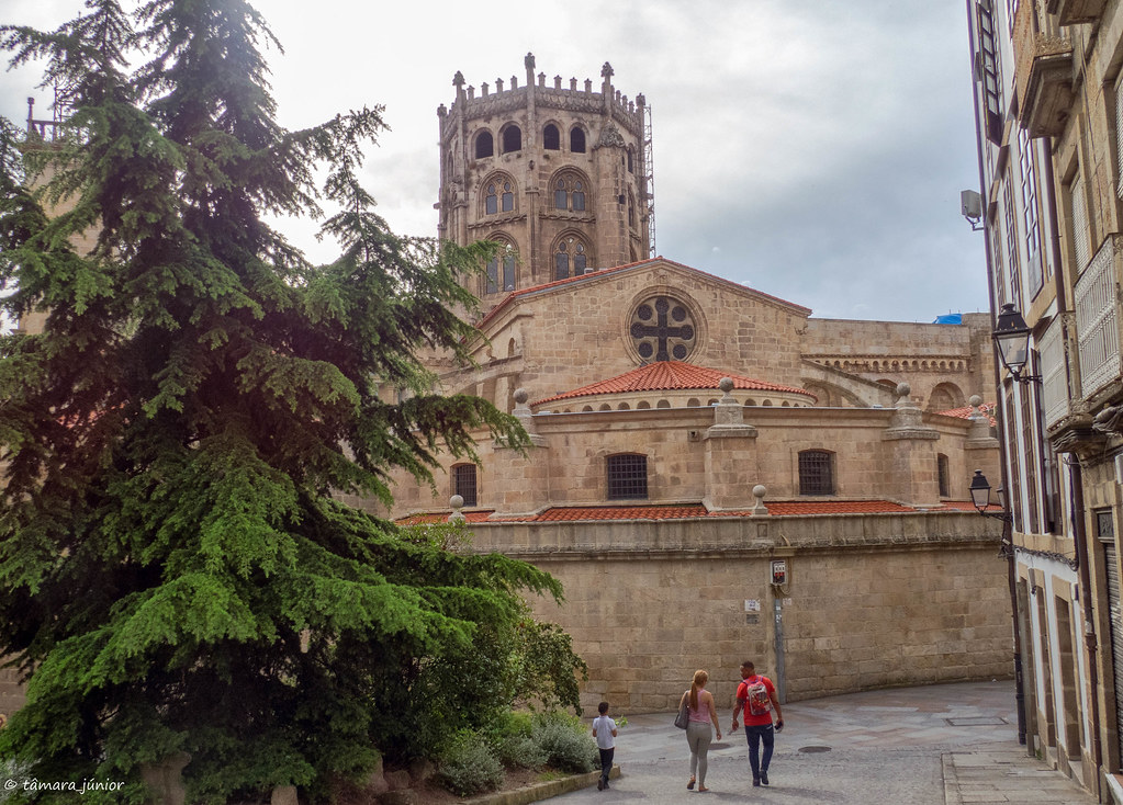 30.- CPIS - 5ª etapa (Allariz-Ourense) (234)