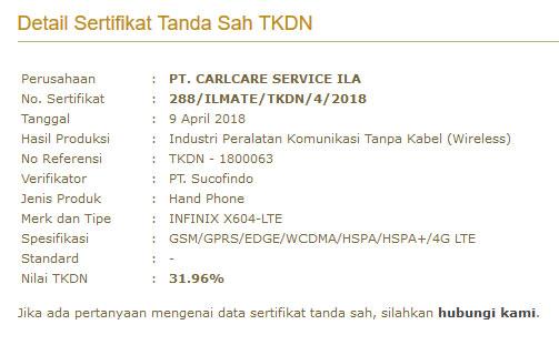 Infinix-X604-LTE