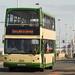 Blackpool Transport - PF06 EZP