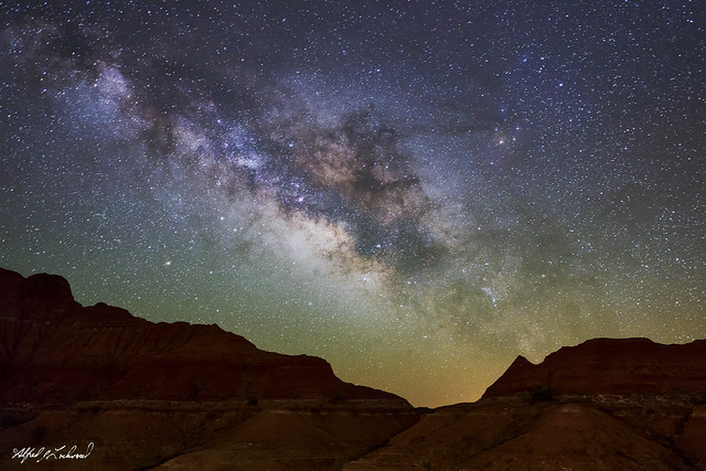 Milky Way In The Side Pocket_MG_1578