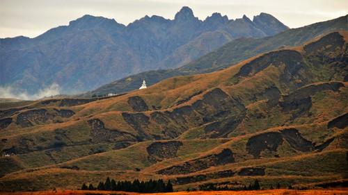 156 Monte Aso (7)