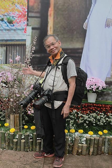 IMG_0881, Canon EOS 7D, Tamron SP AF 17-50mm f/2.8 XR Di II VC LD Aspherical [IF]