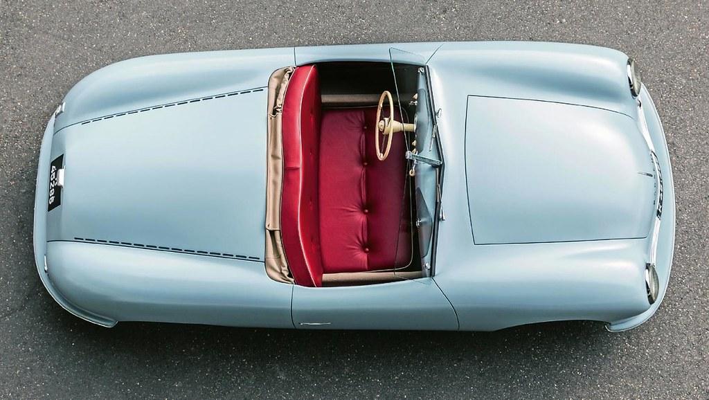 porsche-first-356-replica (1)