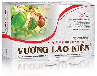 vuong-lao-kien-ho-tro-dieu-tri-run-chan-tay