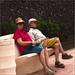 Holidays could bring so much joy by Luc B - PhLB