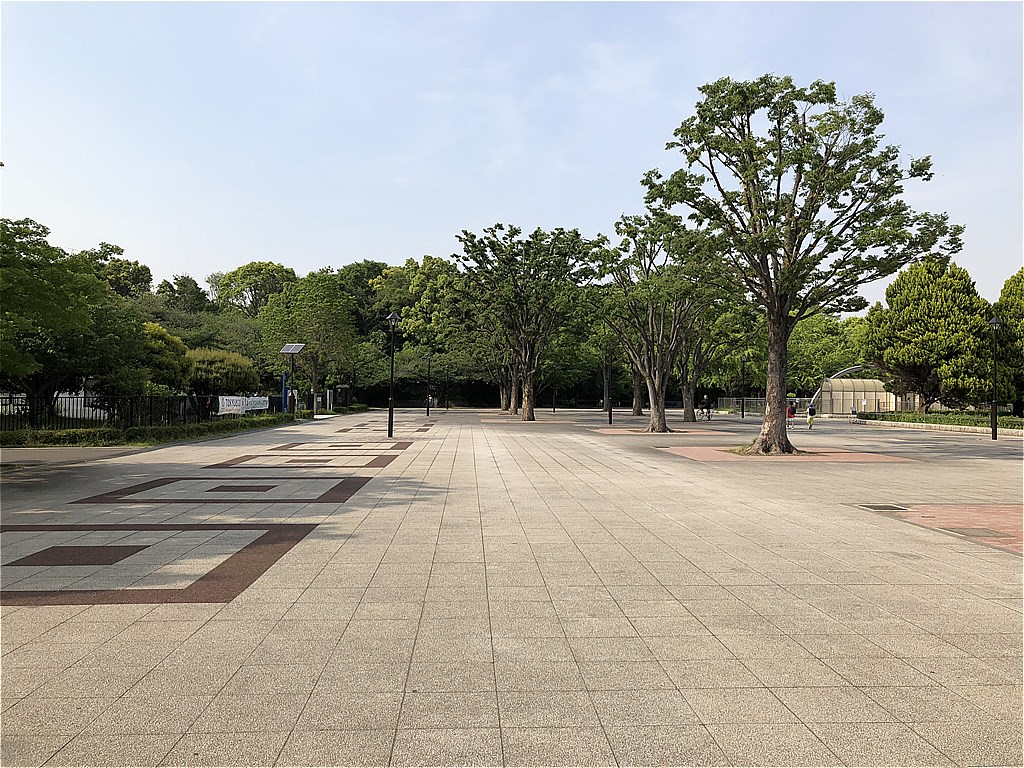 20180501_光ヶ丘 (2)