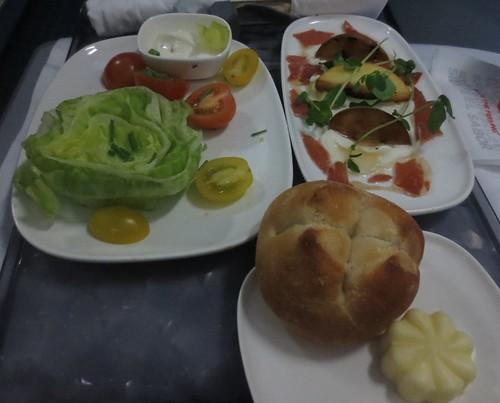 delta1_appetizers