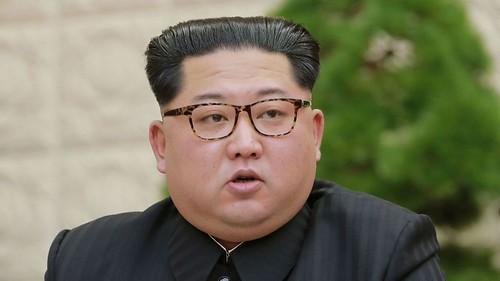 skynews-kim-kim-jong-un_4288585
