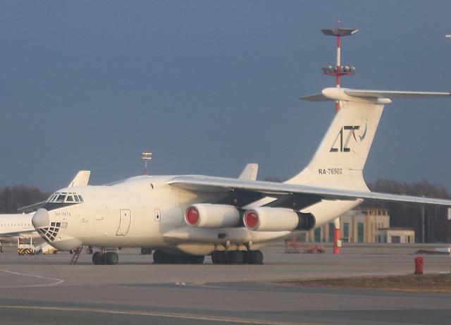 RA-76502