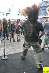 Wynwood Metal Festival