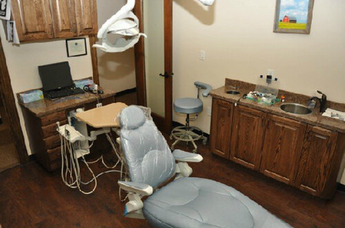 dentistkountzetx cosmeticdentistrykountzetx dentalimplantskountzetx endodonticskountzetx dentistrykountzetx orthodonticskountzetx generaldentistrykountzetx periodontalmaintenancekountzetx periodontaltreatmentkountzetx dentalcleaningskountzetx oralcancerexamkountzetx dentalxrayskountzetx restorationdentistrykountzetx fluoridetreatmentkountzetx oralhygienekountzetx sealantskountzetx compositefillingskountzetx porcelainbridgeskountzetx teethwhiteningkountzetx porcelaincrownskountzetx porcelainveneerskountzetx dentureskountzetx rootcanaltherapykountzetx periodonticskountzetx bruxismkountzetx crownlengtheningkountzetx gumrecessionkountzetx rootplaningkountzetx prophylaxiskountzetx rootcanalretreatmentkountzetx crackedtoothkountzetx dentalemergencykountzetx prosthodonticskountzetx pediatricdentistrykountzetx dentalimplantsurgerykountzetx childrensorthodonticskountzetx dentalcarekountzetx dentalclinickountzetx dentistofficekountzetx comprehensivedentistrykountzetx cosmeticdentistkountzetx implantdentistkountzetx dentalsealantskountzetx fillingskountzetx orthodontistkountzetx