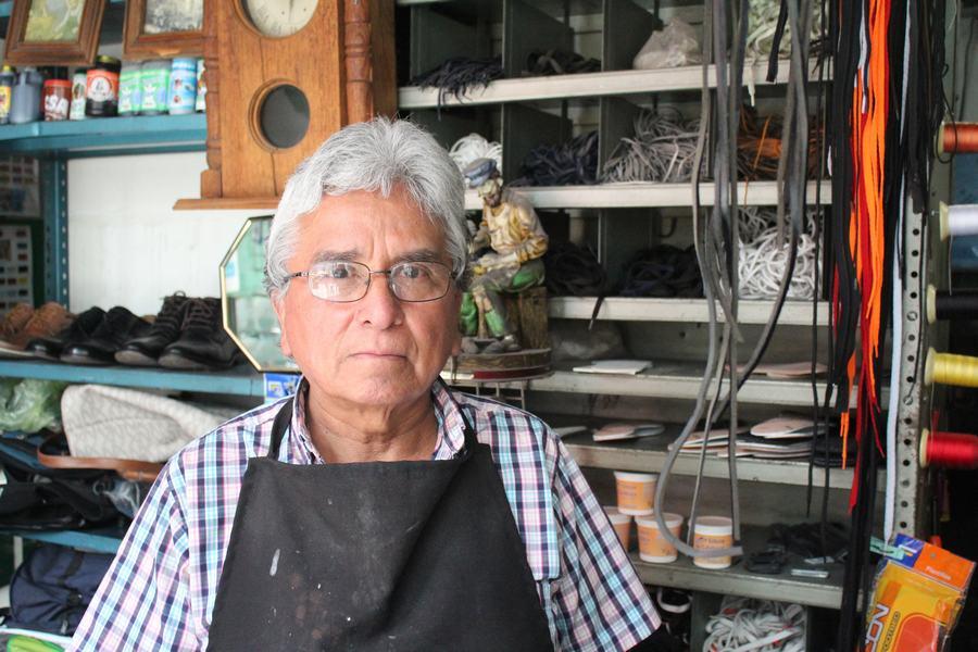 Foto: Leo Herrera/Somoselmedio.org