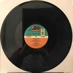 ORIGINAL FLAVOR:CAN I GET OPEN(RECORD SIDE-B)