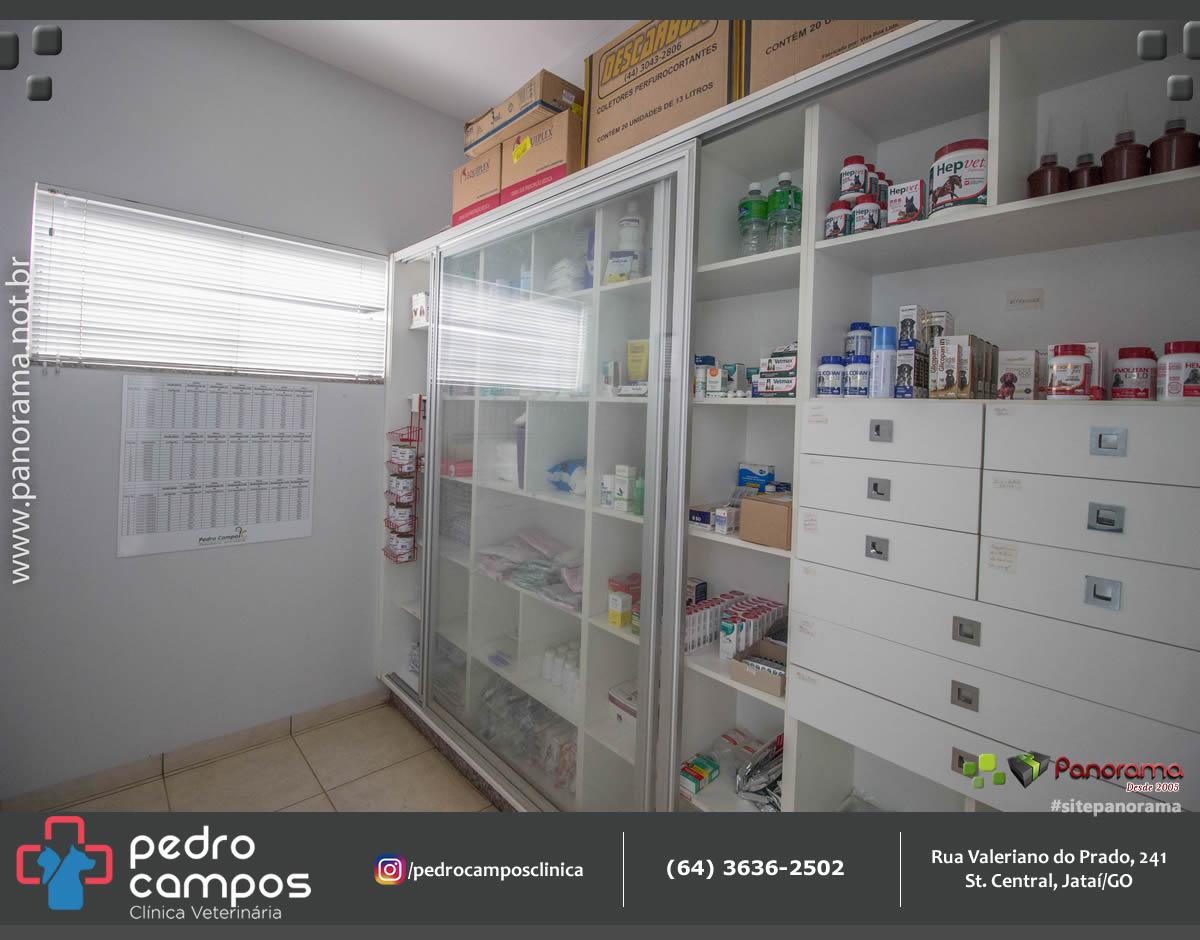 PaNoRaMa COD (28)