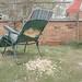 Garden 2 by Andy Feltham...