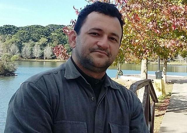 Elinelson Silva