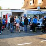 Jugitag Knaben - Eriswil - 21.06.2014