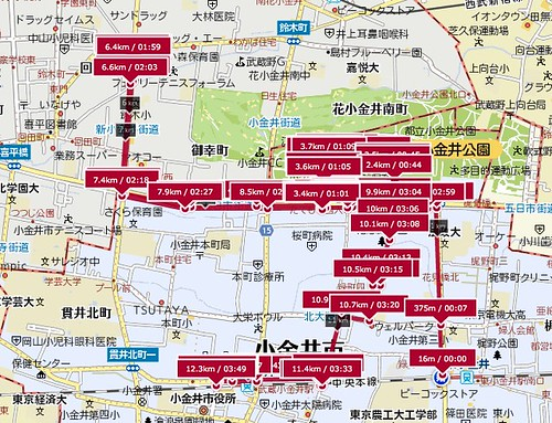 180430route