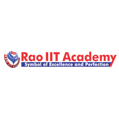 neet answer key by rao iit academy