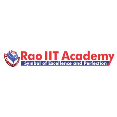 neet answer key by rao iit academy