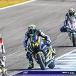2018-M2-Garzo-Spain-Jerez-026