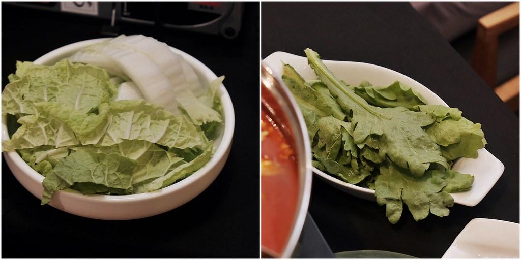 Ding Xian hotpot-Eat At Seven Suntec City-1