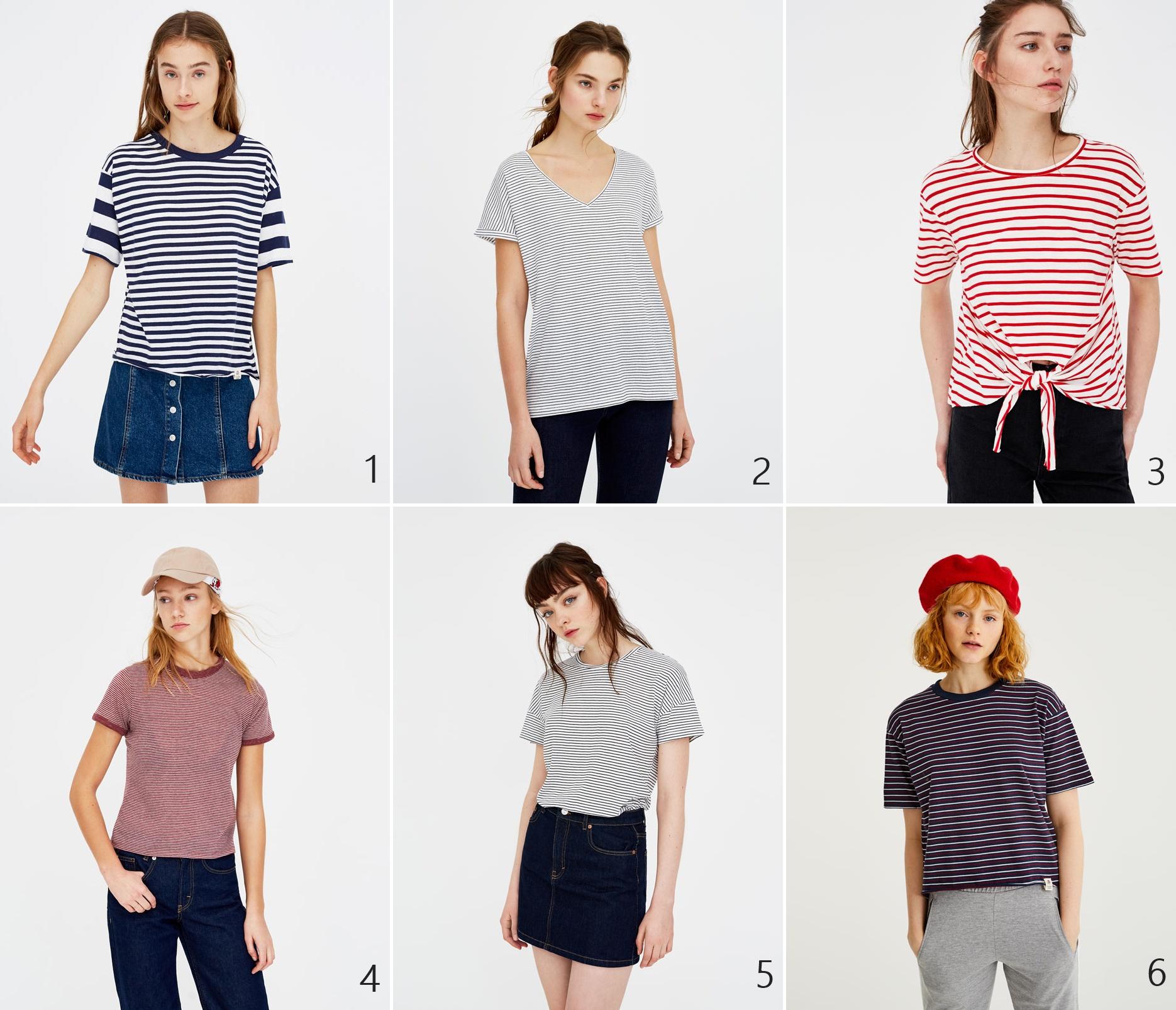 camisetas-rayas-pull