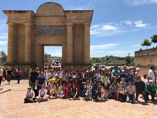 Excursión a Córdoba (5)