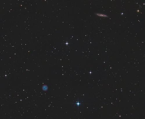 M108 & M97