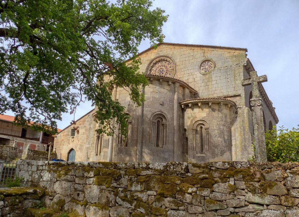 09.- CPIS - 5ª etapa (Allariz-Ourense) (99)