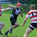 Saddleworth Rangers v Fooly Lane Under 18s 13 May 18 -31