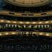 Theatre Royal 1060-Pano