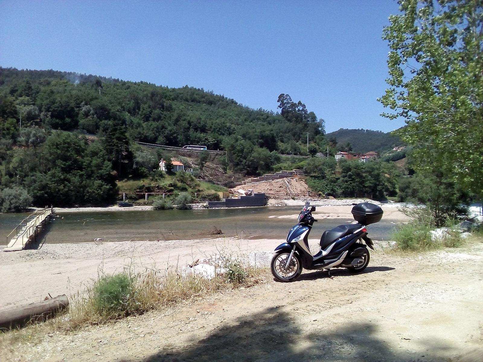 Passeio á serra do Carvalho- ( Vila Nova de Poiares ) 28390771678_2bcafd1764_h