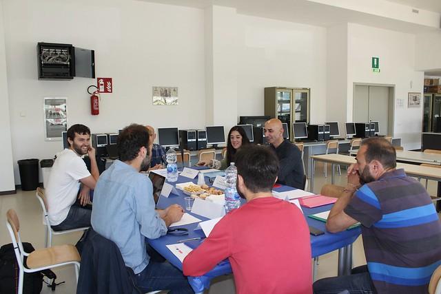 Broadcasting Putignano (3)